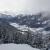 Roland Ski fan 🚡🏔️⛷️