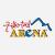 Morzine - Heel