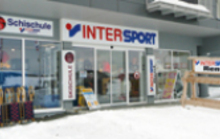 Intersport Rent