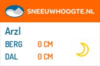 Wintersport Arzl