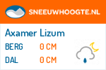 Wintersport Axamer Lizum