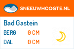 Wintersport Bad Gastein