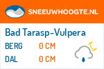 Wintersport Bad Tarasp-Vulpera