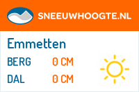 Wintersport Emmetten