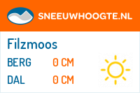 Wintersport Filzmoos