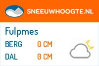Wintersport Fulpmes