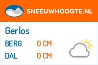 https://www.sneeuwhoogte.nl/sneeuwhoogte-op-je-site/gerlos/big