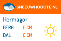Wintersport Hermagor