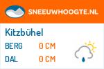 Wintersport Kitzbühel