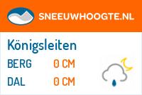 https://www.sneeuwhoogte.nl/sneeuwhoogte-op-je-site/konigsleiten/big