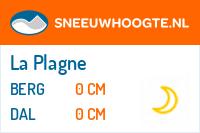 https://www.sneeuwhoogte.nl/sneeuwhoogte-op-je-site/la%20plagne/big