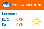 Wintersport Lermoos