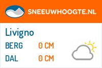 Wintersport Livigno