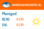 Wintersport Manigod
