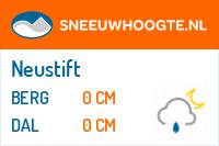 Wintersport Neustift