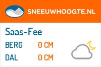 https://www.sneeuwhoogte.nl/sneeuwhoogte-op-je-site/saas-fee/big