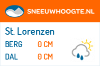 Wintersport St. Lorenzen