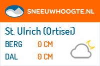 https://www.sneeuwhoogte.nl/sneeuwhoogte-op-je-site/st.%20ulrich%20(ortisei)/big