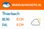 Wintersport Thierbach
